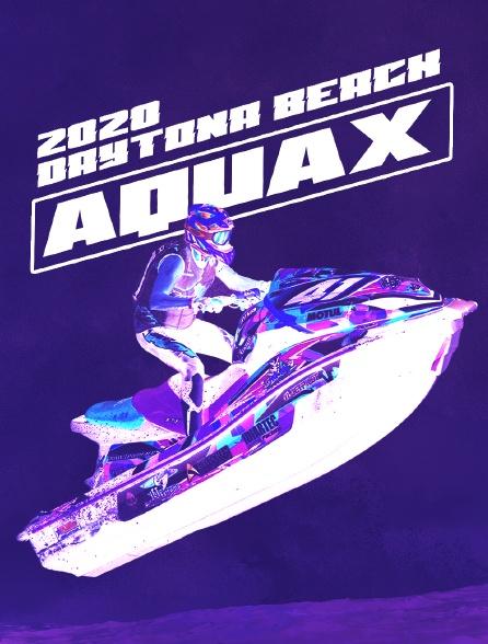 Aquax Daytona Beach, FL