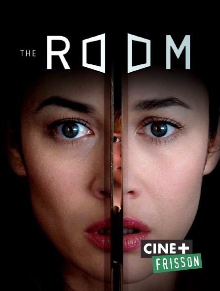 Ciné+ Frisson - The Room