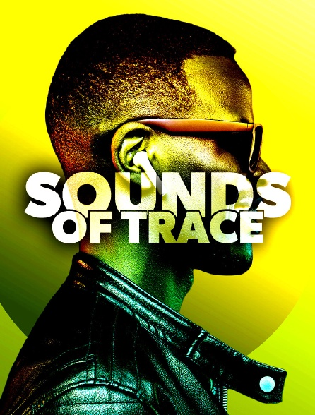 Sounds Of Trace