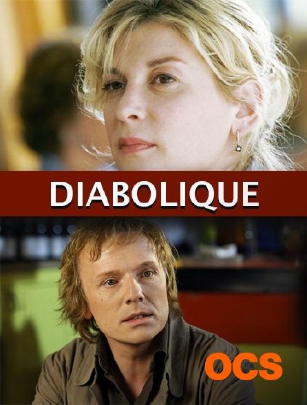 OCS - Diabolique