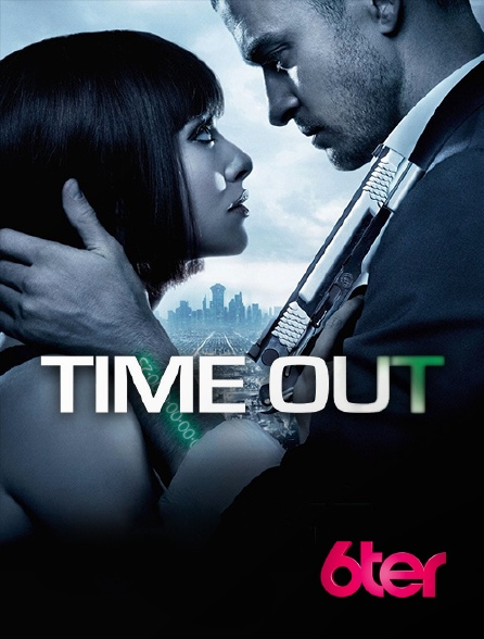 6ter - Time Out