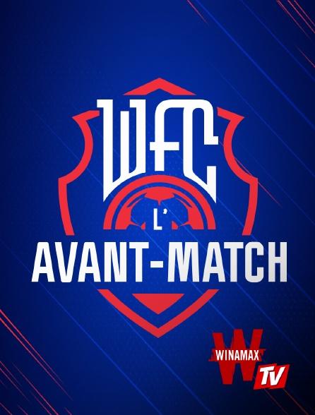 Winamax TV - WFC : Le débrief