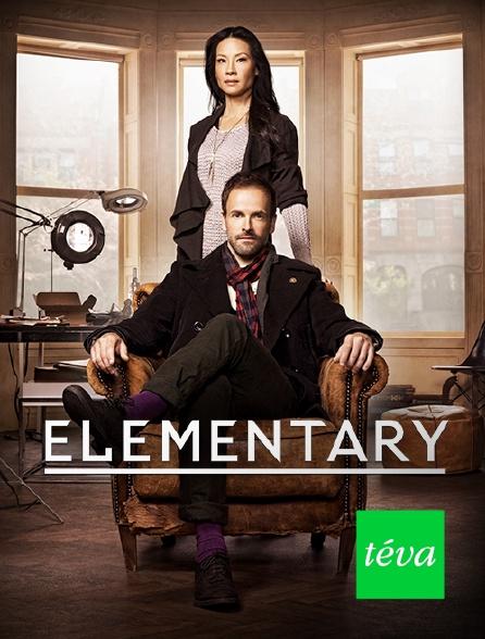 Téva - Elementary