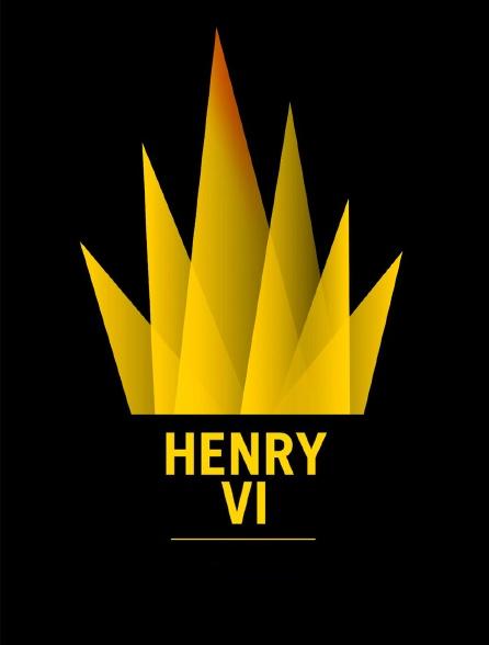 Henry VI : Episode 1 : La course de Mars