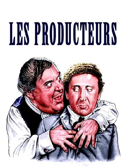 Les producteurs