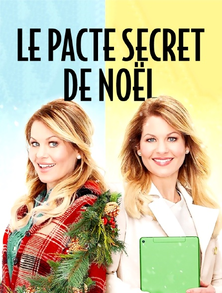 Le pacte secret de Noël