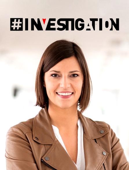 #Investigation