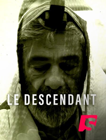 Spicee - Le Descendant