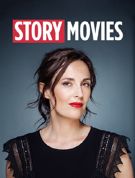 Best Of...Story Movies