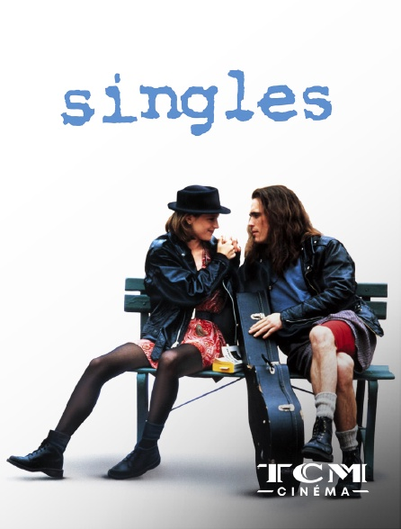 TCM Cinéma - Singles