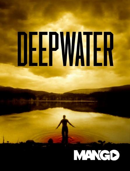 Mango - Deepwater