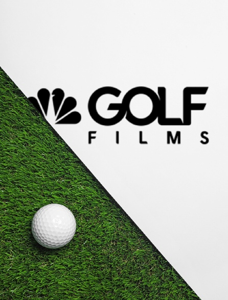 Golf Channel Films