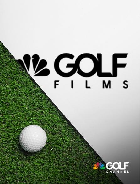 Golf Channel - Golf Channel Films