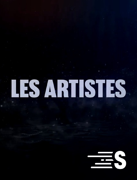 Sport en France - Les Artistes