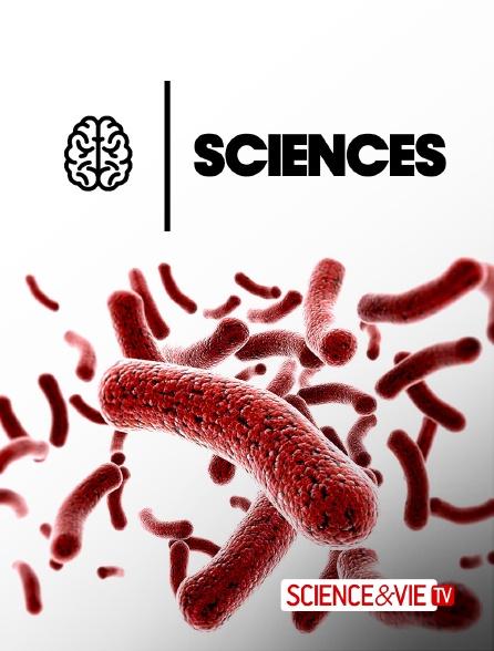 Science et Vie TV - Sciences