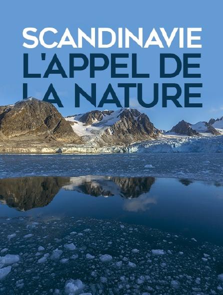 Scandinavie, l'appel de la nature