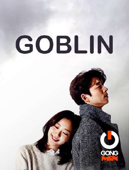 GONG Max - Goblin