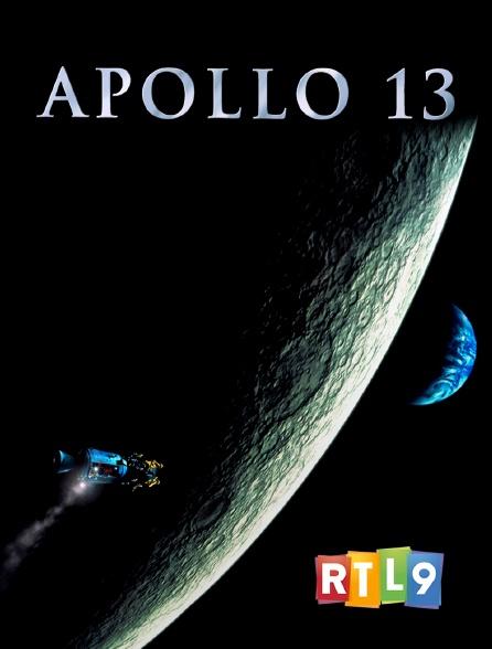 RTL 9 - Apollo 13