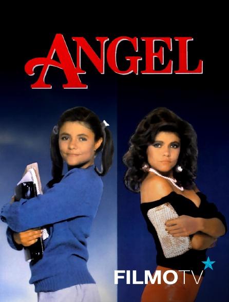 FilmoTV - Angel