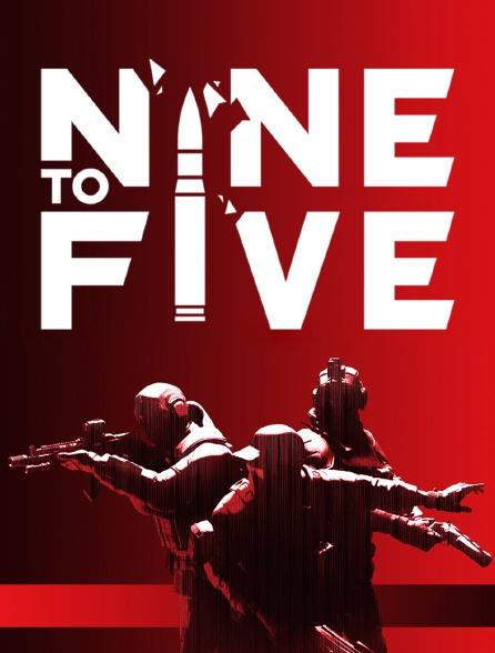 Nine to Five #5