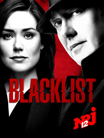 NRJ 12 - Blacklist