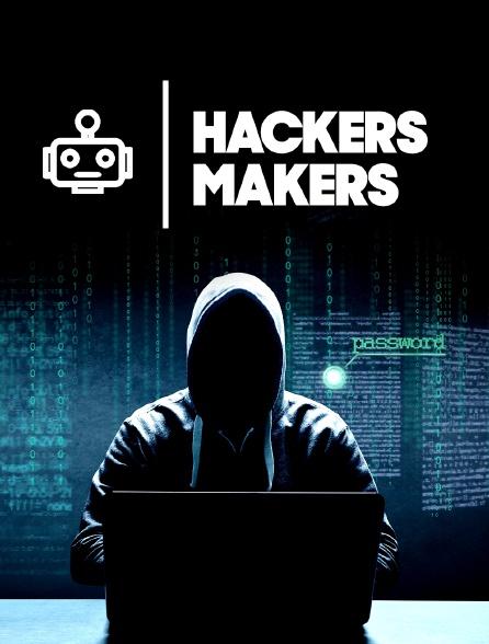 Hackers Makers