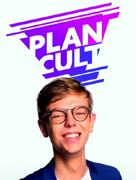 Plan Cult