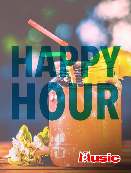M6 Music - Happy Hour