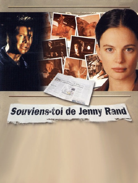 Souviens-toi de Jenny Rand