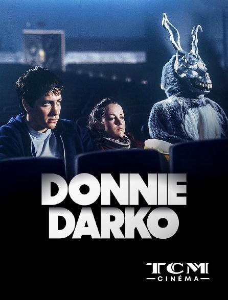 TCM Cinéma - Donnie Darko