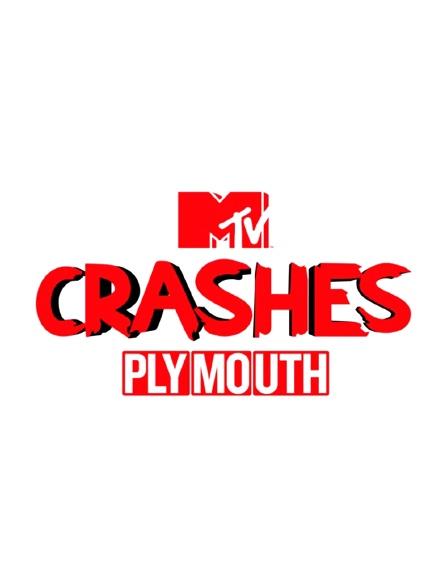 MTV Crashes Plymouth