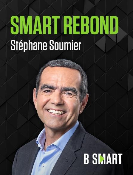 BSmart - Smart Rebond