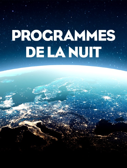 Interruption des programmes