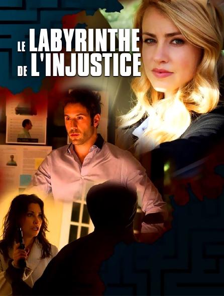 Le labyrinthe de l'injustice