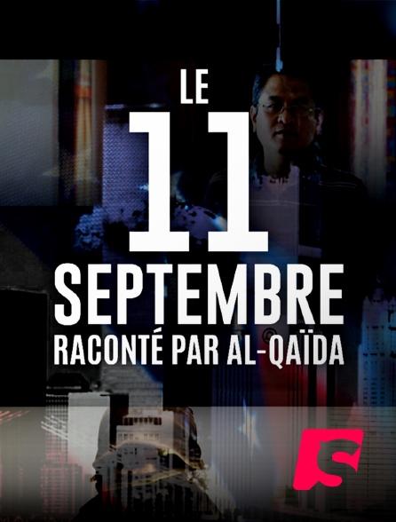 Spicee - Le 11 septembre raconté par Al Qaeda