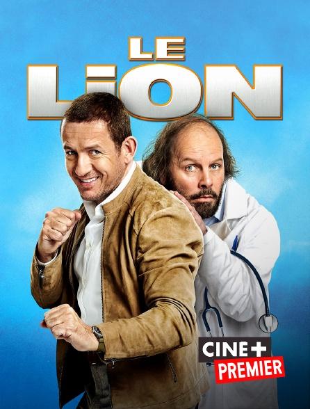 Ciné+ Premier - Le lion