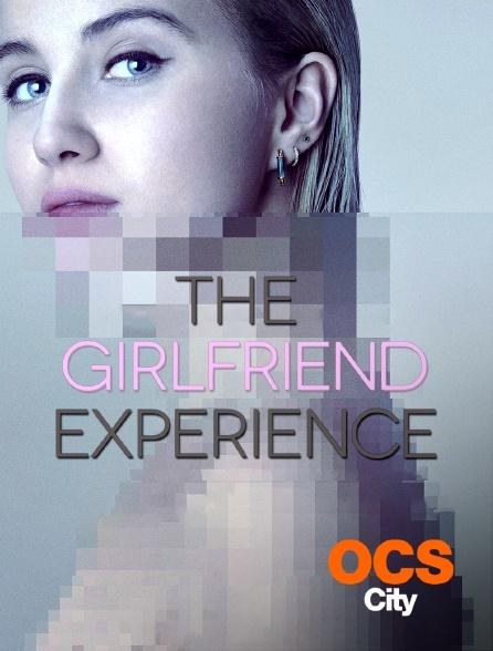 OCS City - The Girlfriend Experience