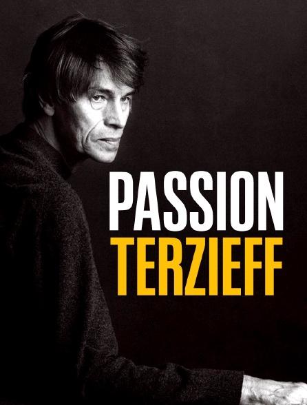 Passion Terzieff