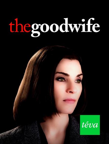 Téva - The Good Wife