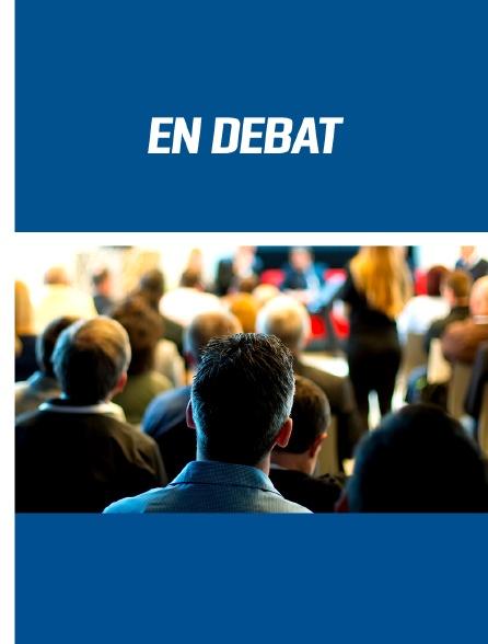 En débat