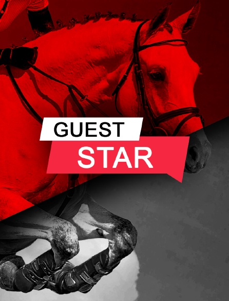 Guest Star