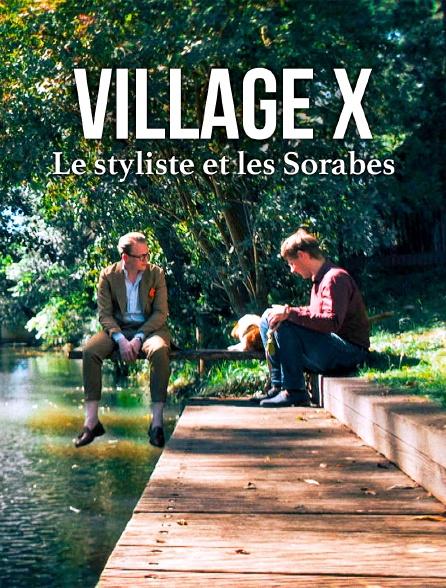 Village X