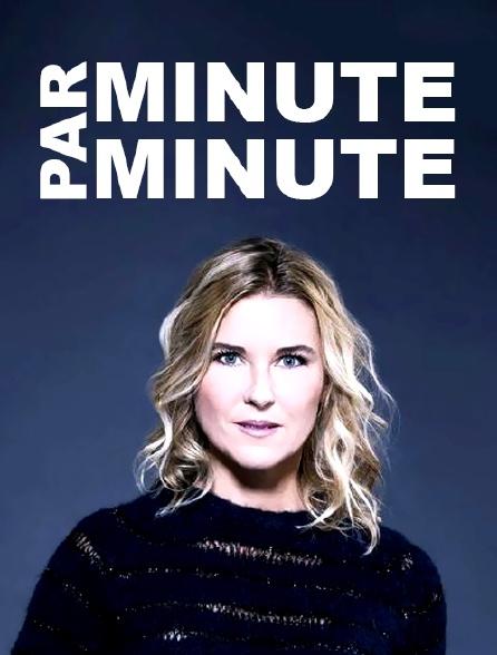 Minute par minute