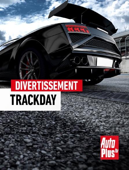 AutoPlus - TrackDay