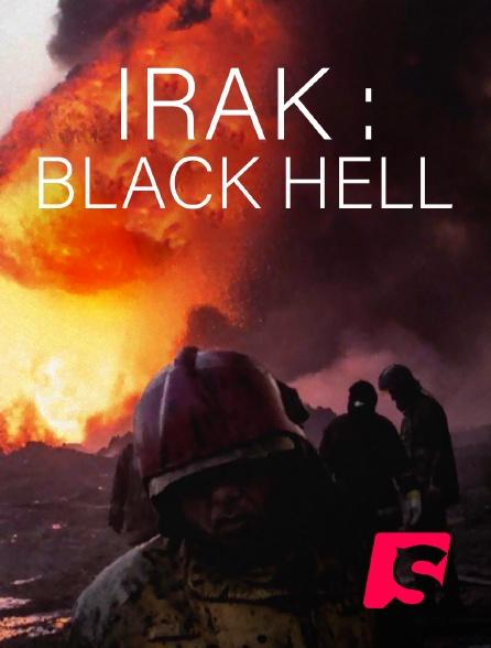 Spicee - Irak : Black Hell