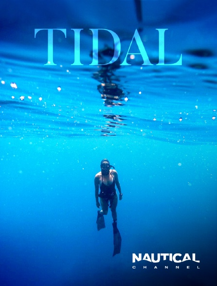 Nautical Channel - Tidal