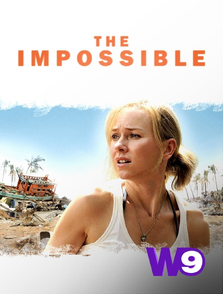 W9 - The Impossible