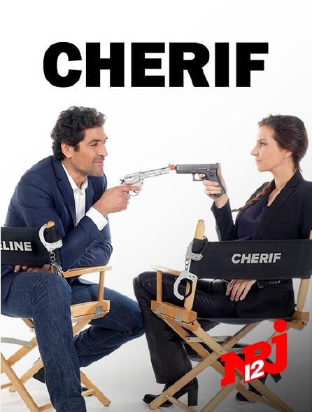 NRJ 12 - Cherif