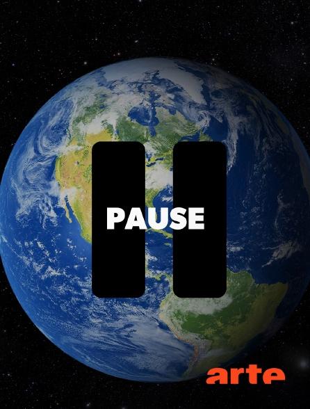Arte - Pause