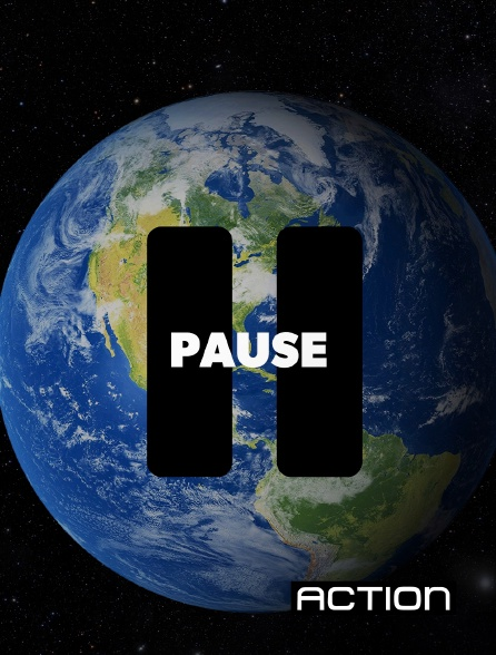 Action - Pause